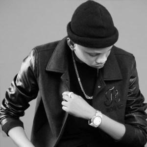 Jhaysings - Loke Loke ft. Victor AD